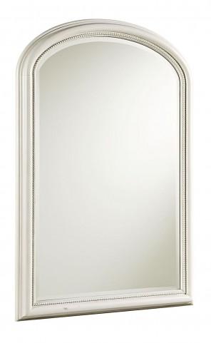 Bellamy Smartstuff Daisy White Vertical Mirror