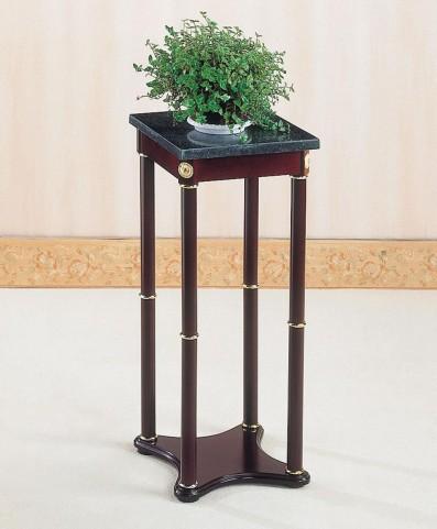Cherry Plant Stand 3316