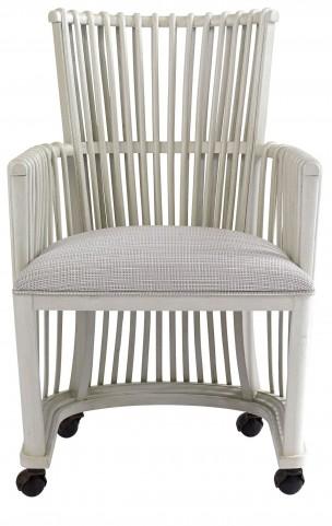 Preserve Orchid Hampton Club Chair