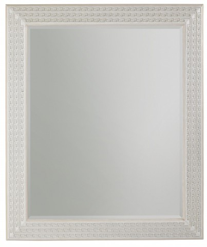 Preserve Orchid Cabot Mirror