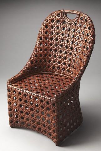Designer's Edge Accent Chair
