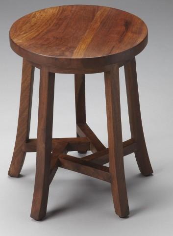 Hewett Loft Bunching Table