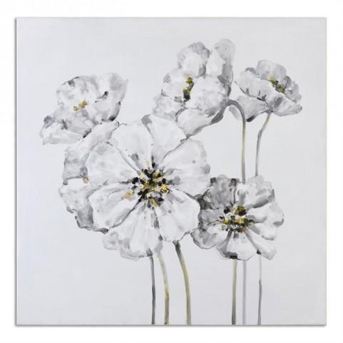 Impact Fleurs Floral Art