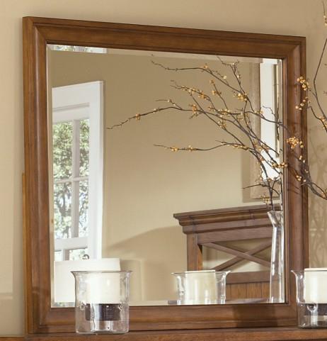 Hearthstone Mirror