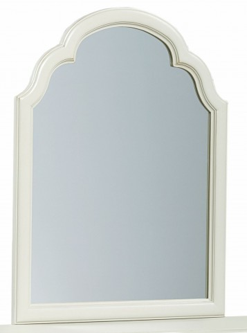 Inspirations Portrait Mirror