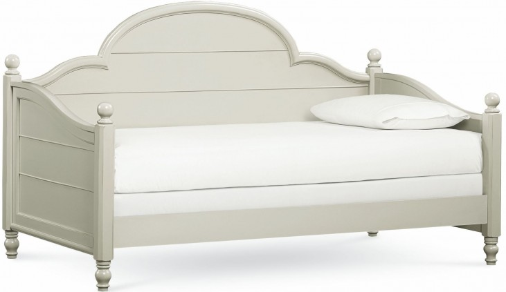Inspirations Twin Panel Daybed
