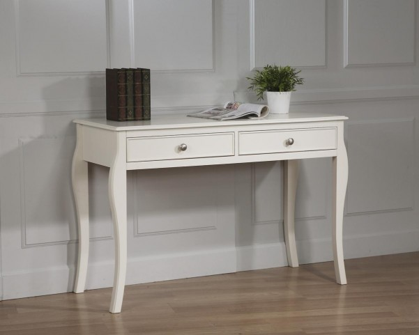 Dominique Desk