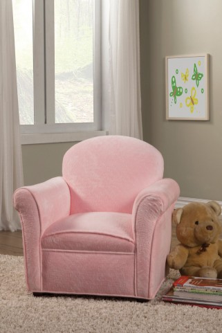 Charlotte Kids Chair