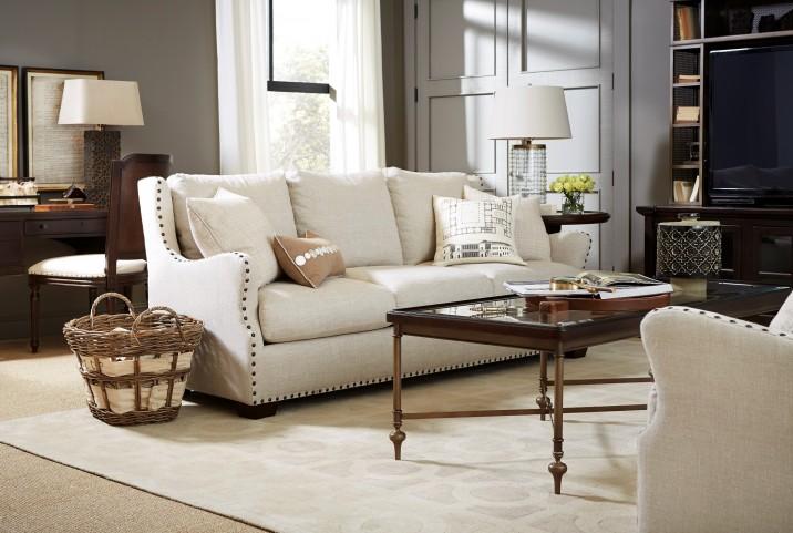 Connor Living Room Set