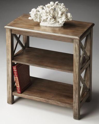"""Masterpiece 25"""" Bookcase"""