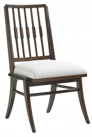 Crestaire Porter Savoy Side Chair