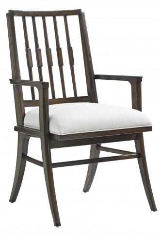 Crestaire Porter Savoy Arm Chair