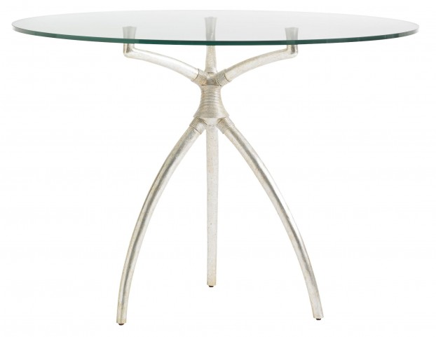 Crestaire Argent Hovely Dining Table
