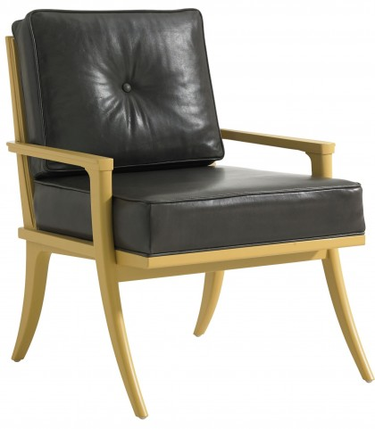 Crestaire Saffron Lena Accent Chair
