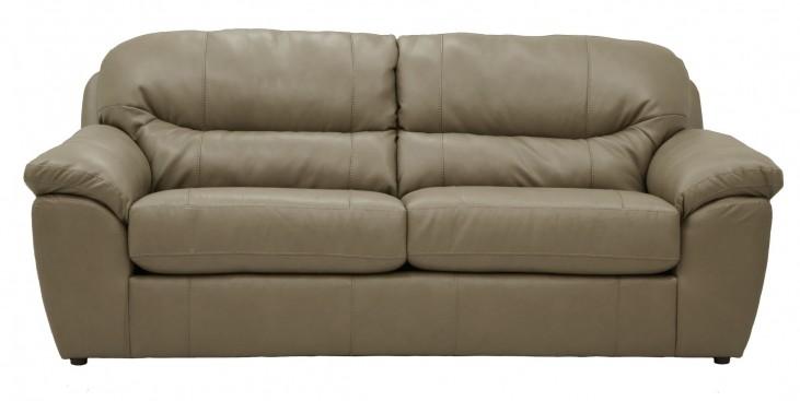 Brantley Putty Sleeper Sofa