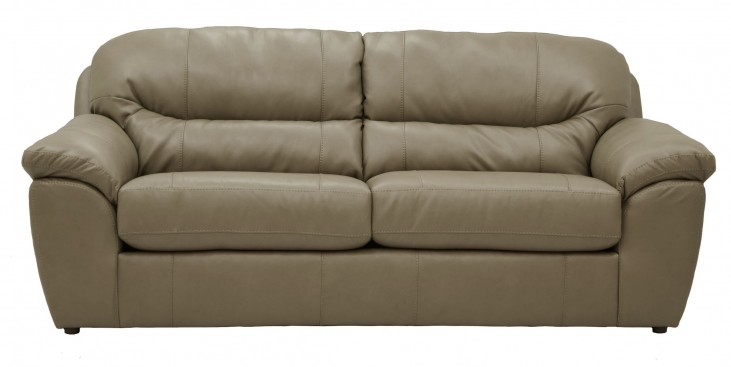 Brantley Putty Sofa