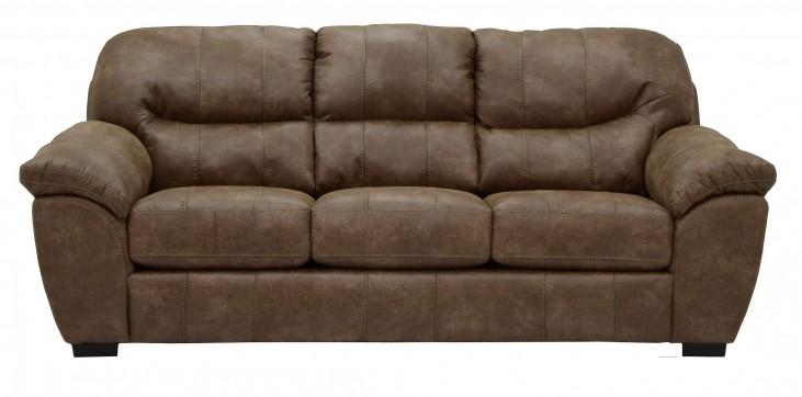 Grant Silt Sofa