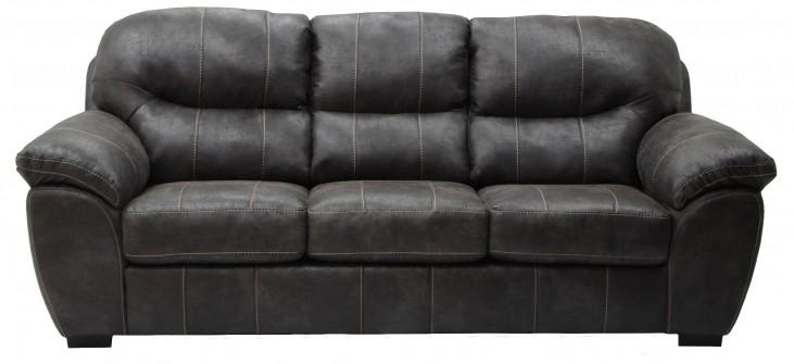 Grant Steel Sleeper Sofa