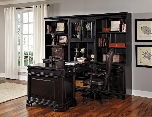 Lexington Home Office Set