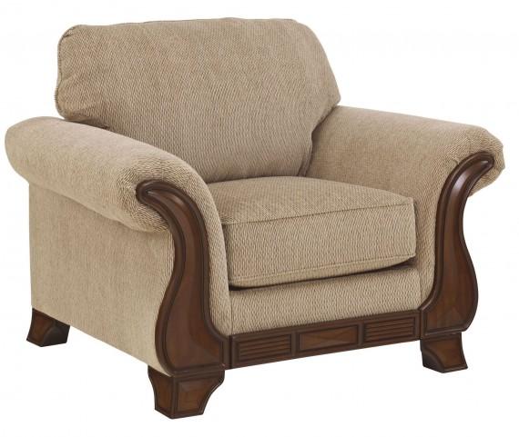 Lanett Chair