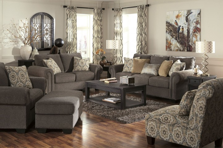 Emelen alloy living room set from ashley 45600 35 38 for 17 x 14 living room