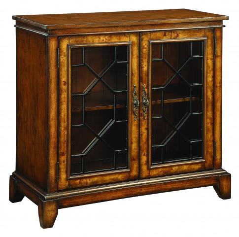 2 Door Cabinet 46240