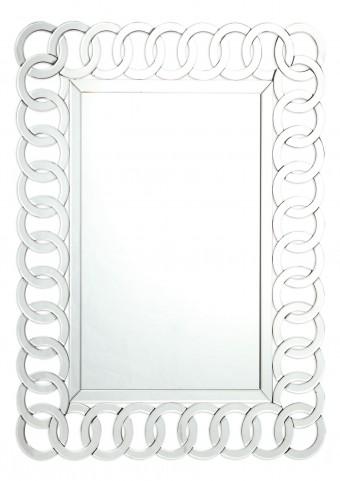 4673M Reflective Wall Mirror