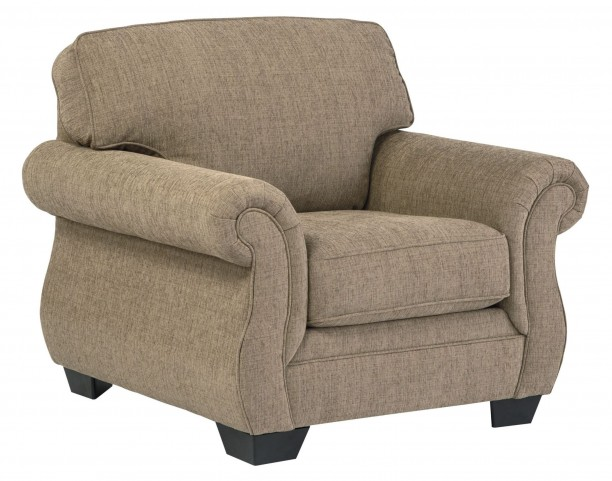 Tailya Barley Chair