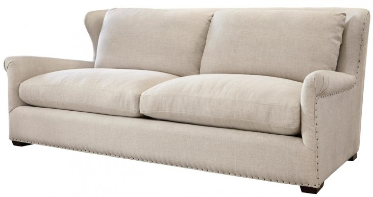 Curated Haven Sofa