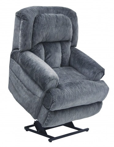 Burns Element Power Lift Recliner