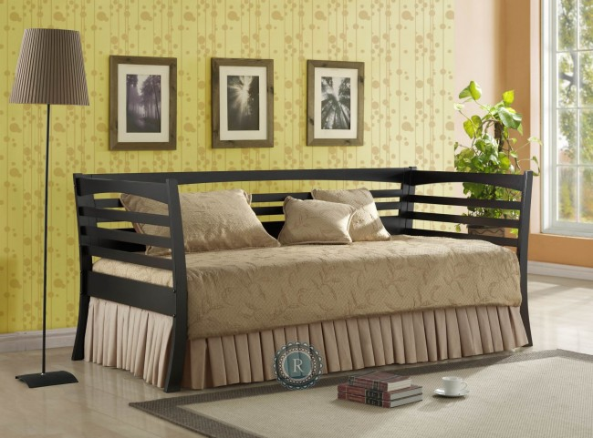 Emma Day Bed
