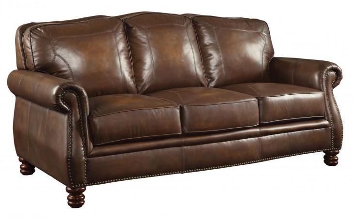 Montbrook Sofa