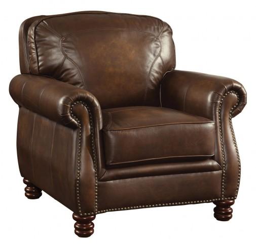 Montbrook Chair