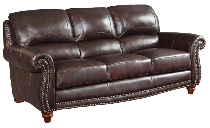 Lockhart Sofa