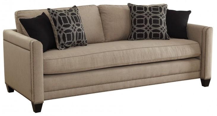 Pratten Wheat Sofa