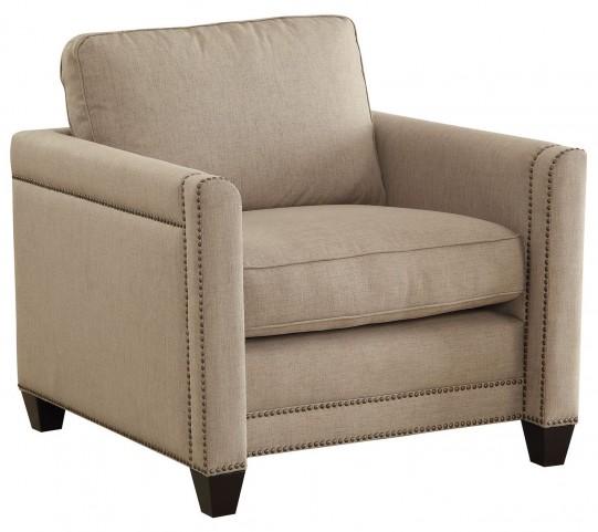 Pratten Wheat Chair