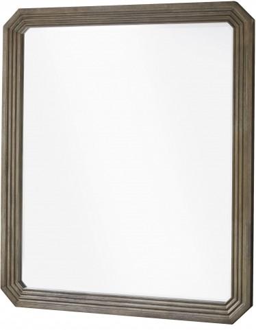 Playlist Brown Eyed Girl Mirror