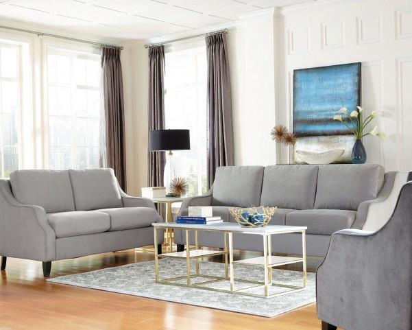Isabelle Living Room Set by Donny Osmond