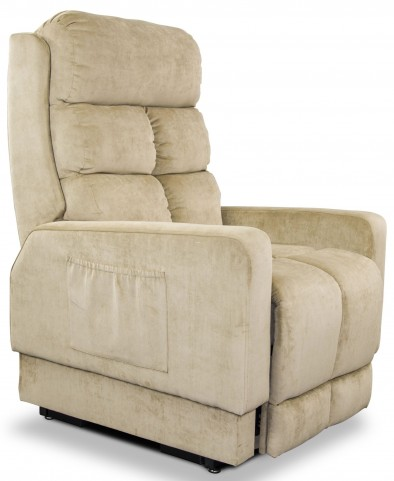 Mobility Oyster Lift Chair