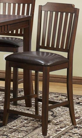 Dickens Counter Height Chair Set of 2
