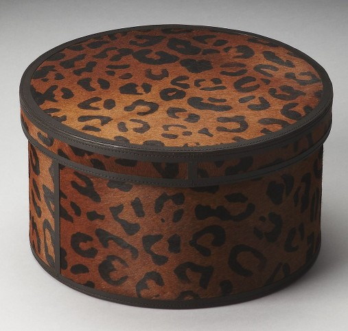 5102016 Nikita Hors D'Oeuvres Storage Box