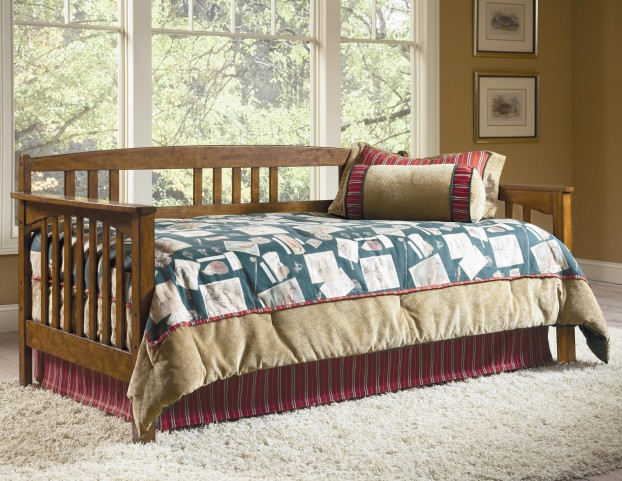 Lee Daybed