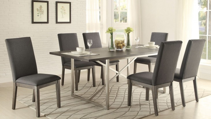 Fulton Dining Room Set