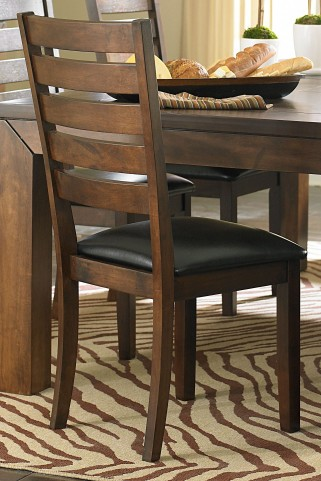 Eagleville Side Chair Set of 2