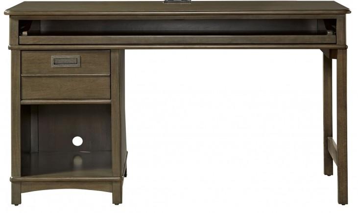 Varsity Jersey Desk