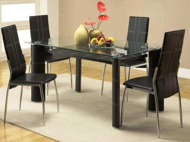 Wilner Dining Room Set
