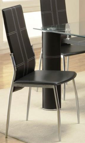 Wilner Side Chair Set of 2