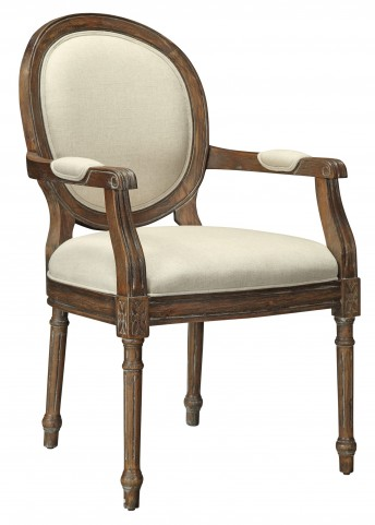Accent Chair 56308