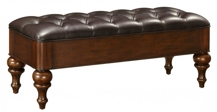 Accent Bench 56313
