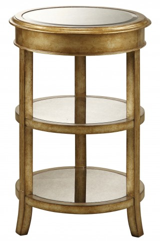 Accent Table 56324